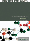 The Britannica Guide to Matter (eBook)