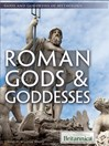 Roman Gods & Goddesses (eBook)