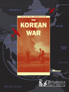 The Korean War (eBook)