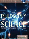 The Philosophy of Science (eBook): The Systems, Validity, and Ethics of Scientific Inquiry