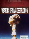 Weapons of Mass Destruction (eBook)