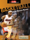 Basketball and Its Greatest Players (eBook)