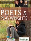 Great Poets & Playwrights (eBook)