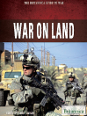 War on Land (eBook)
