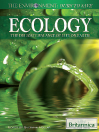 Ecology (eBook): The Delicate Balance of Life on Earth