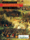 The Emergence of Modern Europe (eBook): c. 1500 to 1788