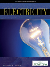 Electricity (eBook)