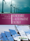 Renewable and Alternative Energy (eBook)