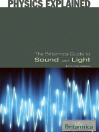 The Britannica Guide to Sound and Light (eBook)