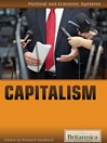 Capitalism (eBook)