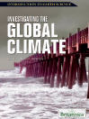 Investigating the Global Climate (eBook)