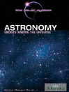 Astronomy (eBook): Understanding the Universe