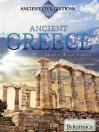 Ancient Greece (eBook)