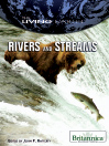 Rivers and Streams (eBook)