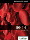 The Cell (eBook)