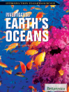 Investigating Earth's Oceans (eBook)