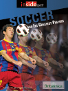 Soccer and Its Greatest Players (eBook)