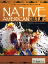 Native American Culture (eBook)