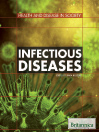 Infectious Diseases (eBook)