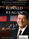 Ronald Reagan (eBook)