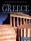Ancient Greece (eBook): From the Archaic Period to the Death of Alexander the Great
