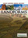 Landforms (eBook)