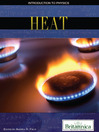 Heat (eBook)