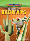 Secrets of Habitats (eBook)