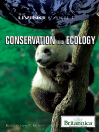 Conservation and Ecology (eBook)