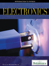 Electronics (eBook)