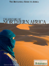 The History of Northern Africa (eBook)