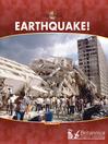 Earthquake! (eBook)