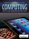 Computing: From the Abacus to the iPad (eBook)