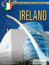 Ireland (eBook)