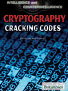 Cryptography (eBook): Cracking Codes