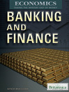 Banking and Finance (eBook)