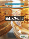 Battling and Managing Disease (eBook)