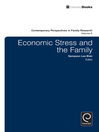 Economic Stress and the Family (eBook)