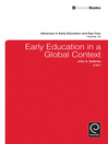 Early Education in a Global Context (eBook)