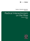 Radical Interactionism on the Rise (eBook)