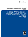 Media, Movements, and Political Change (eBook)