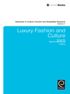 Luxury Fashion and Culture (eBook)