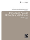 Transitions Across Schools and Cultures (eBook)