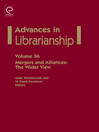 Mergers and Alliances (eBook): The Wider View