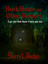 Hook House and Other Horrors (eBook)