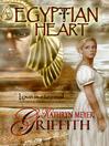 Egyptian Heart (eBook)