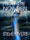 Nowhere Nowhen (eBook)