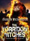 The Torridon Witches (eBook)