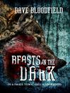 Beasts in the Dark (eBook)