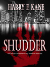 Shudder (eBook)